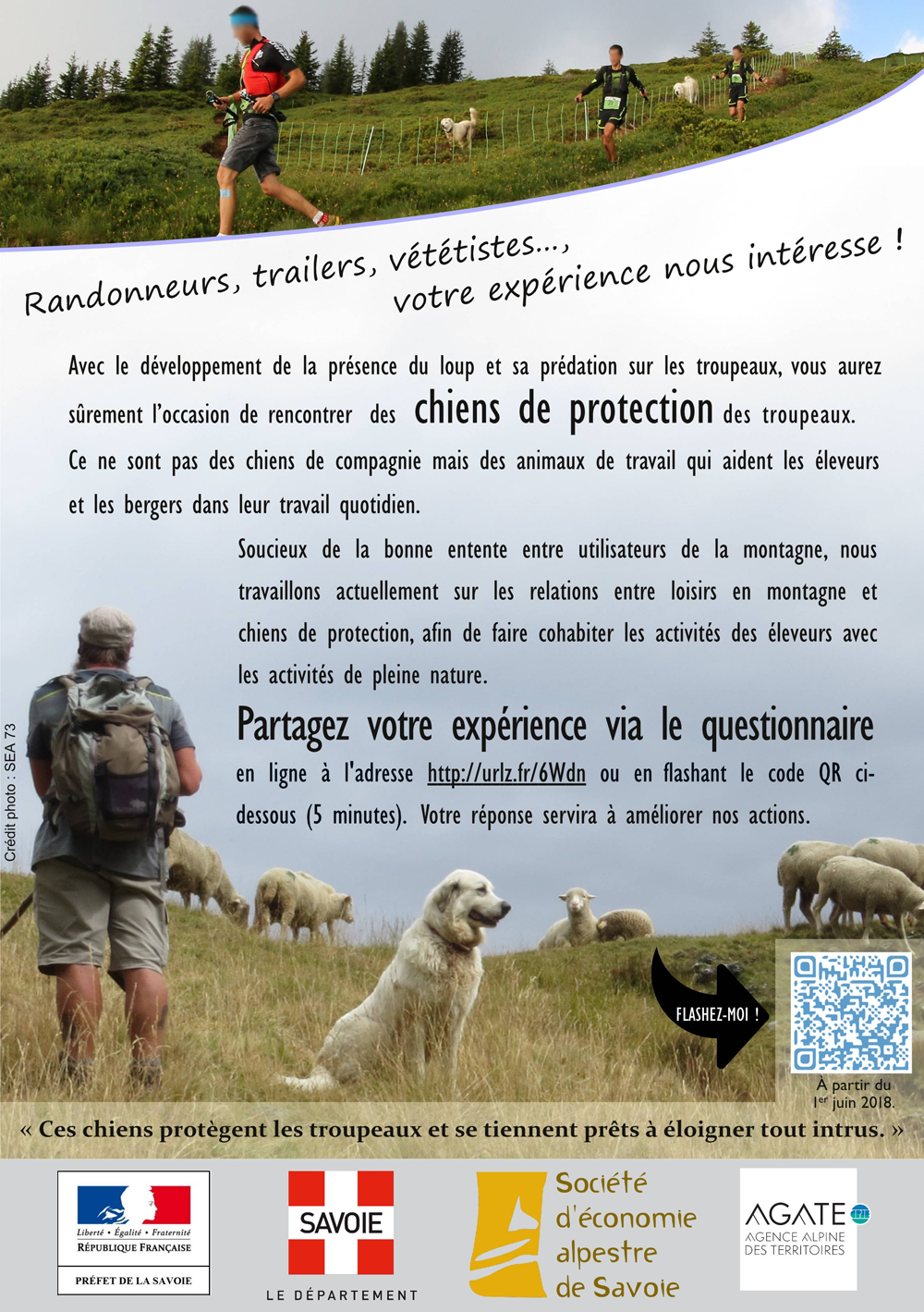 flyer_patou_version_internet.png