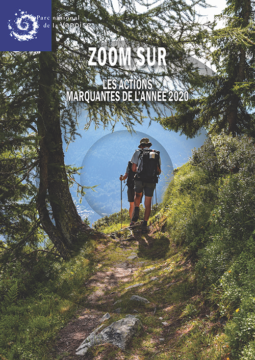 pages_de_zoom_actions_marquantes_2020_3.png