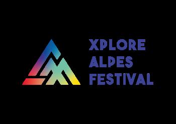 1-xplore_alpes_festival_logo-couleurs-02.png