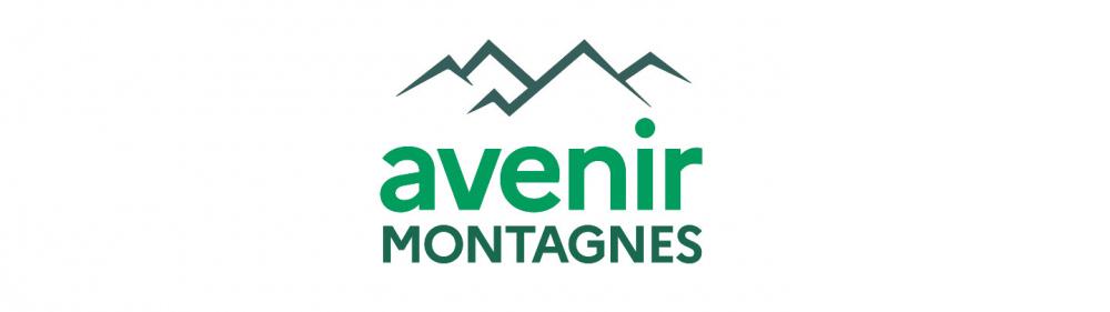avenir_montagnes_plan_.jpeg
