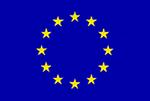 embleme_europe.png