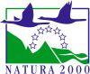 logo-natura-2000.original.jpg