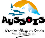 logo_aussois.jpg