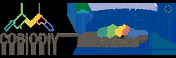 logo_cobiodiv_biodivalp3.png
