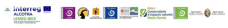 logos-partenaires-interreg-alcotra-ibex-800px.jpg