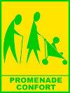 promenade_confort.jpg