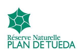 Logo RNN Plan de Tuéda