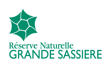 Logo RNN Grande-Sassière