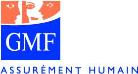 vf-gmf_assurement_humain_logo_def-1.jpg